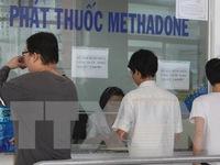 Chuyển hướng cai nghiện tại cộng đồng sau vụ học viên bỏ trốn