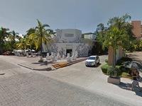 Nhóm vũ trang bắt cóc nhiều thực khách tại nhà hàng Mexico