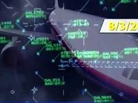 Nhìn lại hành trình tìm kiếm MH370
