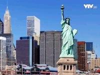 Mỹ có thể cấp 'Visa khởi nghiệp' cho doanh nhân