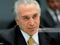 Tổng thống Brazil rút lại lệnh điều động binh sĩ đảm bảo an ninh