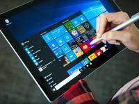 Microsoft cho phép cập nhật Windows 10 miễn phí bằng 'cửa sau' dù đã hết hạn