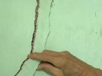 Khánh Hòa: Nổ mìn khai thác đá làm nứt nhà dân