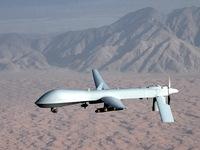 Mỹ công bố tài liệu mật về mục tiêu của máy bay không người lái
