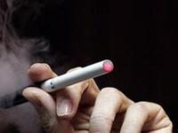 Mỹ cấm bán thuốc lá điện tử cho trẻ vị thành niên