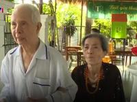 Nhiều khó khăn trong công tác chăm sóc người cao tuổi