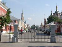 Nhiều công dân Việt Nam bị từ chối cho nhập cảnh vào Nga