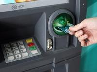 Cảnh báo tình trạng chủ thẻ ATM mất tiền do bị lừa lấy mã OTP