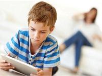 4 cách giúp con trẻ cai nghiện thiết bị công nghệ