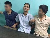 Thủ tướng gửi thư khen Ban chuyên án vụ thảm sát ở Quảng Ninh