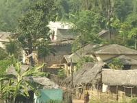 Những ngôi làng điện mặt trời ở Ấn Độ
