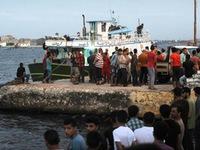 Số người thiệt mạng trên Địa Trung Hải dự báo tăng cao