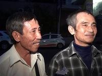 """Chân dung cứu tinh của """"người tù thế kỷ"""" Huỳnh Văn Nén"""