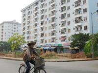 Hướng dẫn cấp bù chênh lệch lãi suất cho vay nhà ở xã hội