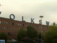 Bê bối Volkswagen khiến doanh thu thuế địa phương sụt giảm