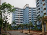 Thủ tục kéo dài, người mua nhà ở xã hội phải chịu giá cao