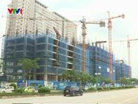 TP.HCM: Xây dựng thêm 44.000 nhà ở xã hội