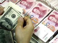 Trung Quốc phát hành trái phiếu bằng USD lần đầu kể từ năm 2004