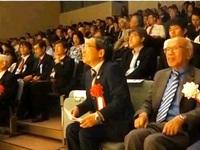 Du học sinh Việt Nam tại Nhật - Cầu nối giao lưu văn hóa