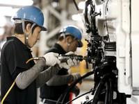 Thế hệ trẻ Nhật Bản chật vật tìm việc làm