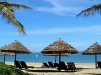 Đà Nẵng tiếp tục lọt top 10 điểm nghỉ dưỡng hàng đầu châu Á