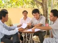Ngành giáo dục Cà Mau lên tiếng nhận lỗi vì nợ lương hàng nghìn giáo viên
