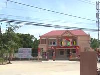 Bình Định: Gánh nợ tiền tỷ sau xây dựng nông thôn mới