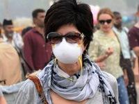 Ô nhiễm không khí tại châu Âu khiến gần 470.000 người tử vong sớm