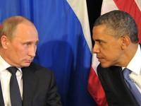 Mỹ trục xuất 35 nhân viên ngoại giao Nga