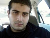 Thủ phạm xả súng tại Orlando là 'sói đơn độc'?