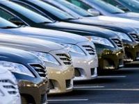 Nhập gần 3.000 xe/tháng, xe 4 phân phốih xuất xứ Indonesia vượt Thái Lan