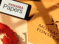 Vụ rò rỉ 'Hồ sơ Panama': Mexico xác nhận danh tính 30 trường hợp liên quan