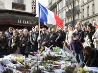 Thủ tướng Pháp đề xuất kéo dài tình trạng khẩn cấp