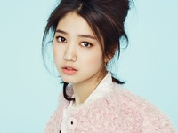 Park Shin Hye đăng đàn xin lỗi vì sự cố trong 'Doctors'