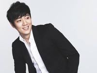 Kim Rae Won khen hết lời diễn xuất của Park Shin Hye