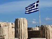 Hy Lạp yêu cầu IMF giải trình những thông tin rò rỉ trên Wikileaks