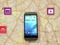 Nhiều điện thoại sản xuất tại Trung Quốc bị cài phần mềm gián điệp