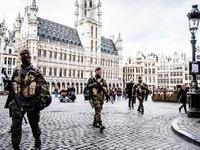 Pháp tăng cường an ninh học đường trước nguy cơ khủng bố