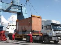 Xu hướng giảm chi phí dịch vụ Logistics