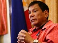 Tổng thống Philippines bị tố đứng sau một nhóm sát thủ