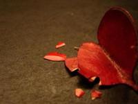 Dịch vụ cứu vãn hôn nhân tại Trung Quốc