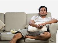 Thể dục vô ích nếu ngồi lâu một chỗ