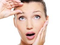 10 lời khuyên hữu ích giúp giảm nếp nhăn trên da mặt