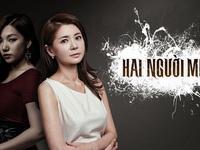 Phim Hàn Quốc 'Hai người mẹ': Tình mẫu tử thiêng liêng và cú sốc cay nghiệt