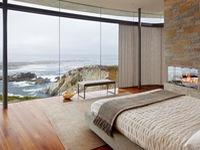 10 lời khuyên để biến phòng ngủ thành thiên đường nghỉ dưỡng