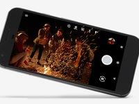 Google Pixel - 'Giấy báo tử' cho dòng máy Nexus