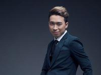Lọt vào top 3 Vietnam Idol, Quang Đạt nỗ lực với 1000 năng lượng