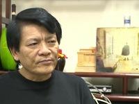 Nhạc sỹ Quang Vinh chia sẻ về sự chuẩn bị lễ khai mạc ABG5