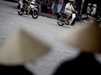 """Quỹ ngoại đang """"chảy"""" vào phân khúc chứng khoán Việt"""