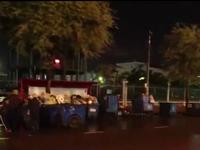 TP Cần Thơ: Bãi tập kết rác 'hành' dân